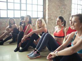5 Best Pilates Studios in Albuquerque, NM
