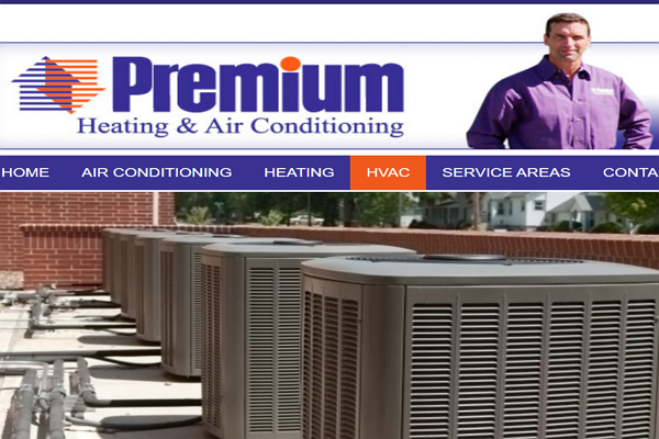 One of the best HVAC Services in Sacramento