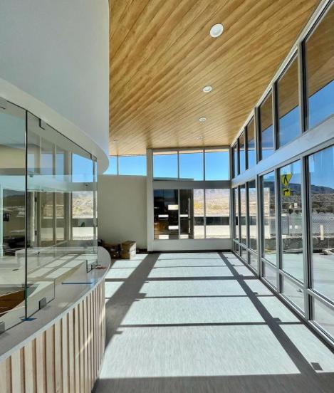 Top Architects in El Paso