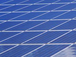 5 Best Solar Panel Maintenance in Baltimore, MD