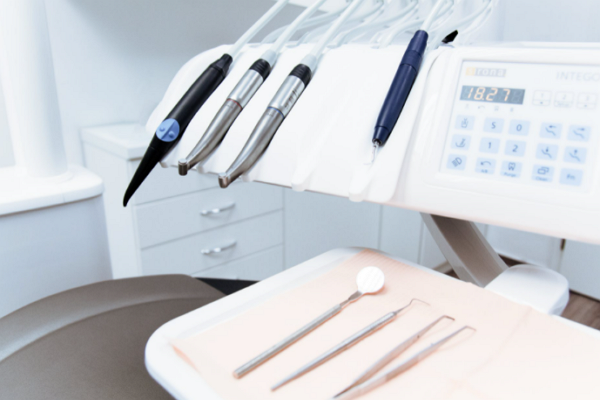 Top Cosmetic Dentists in Memphis