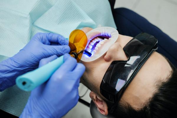 Cosmetic Dentists Memphis