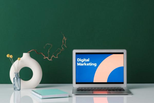 Digital Marketers Mesa