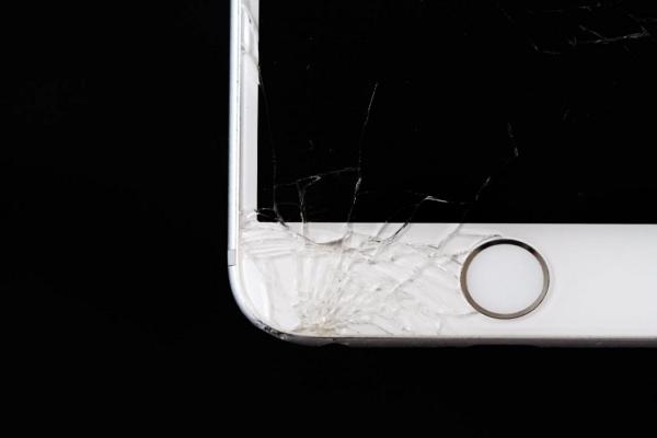 Cell Phone Repair in Sacramento