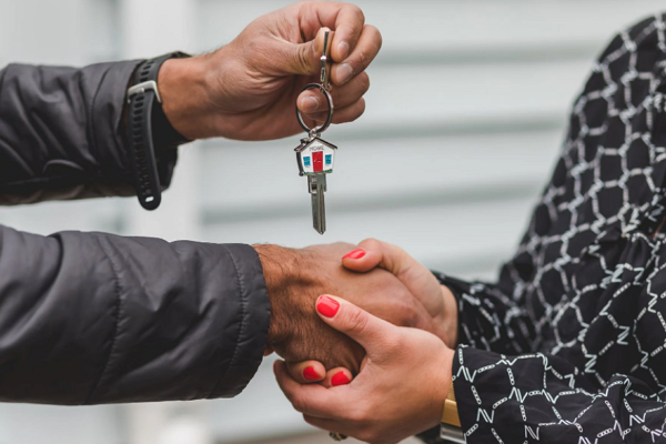 Good Real Estate Agents in Milwaukee