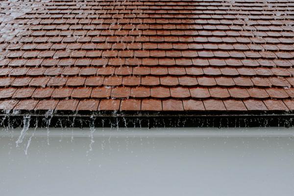 Top Roofing Contractors in Portland