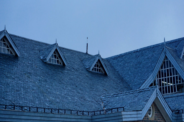 Good Roofing Contractors in Portland
