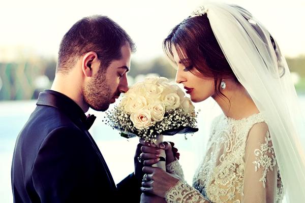 Bridal in Las Vegas