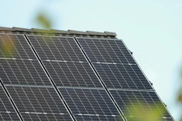 Good Solar Battery Installers in Denver