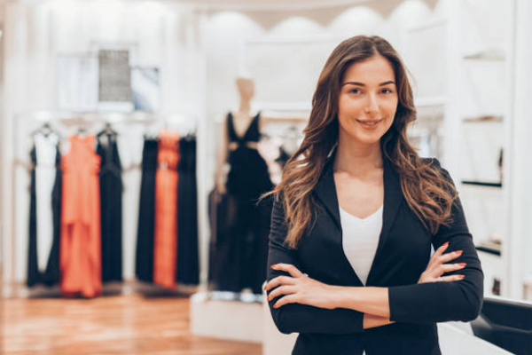 Top Formal Clothes Stores in Boston
