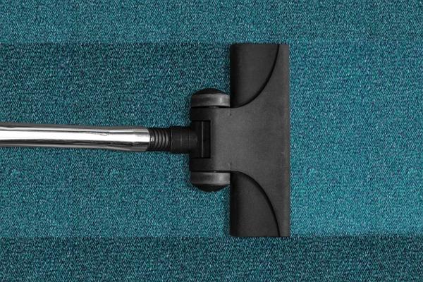 Carpet Cleaning Service in Albuquerque