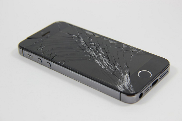 One of the best Cell Phone Repair in Sacramento
