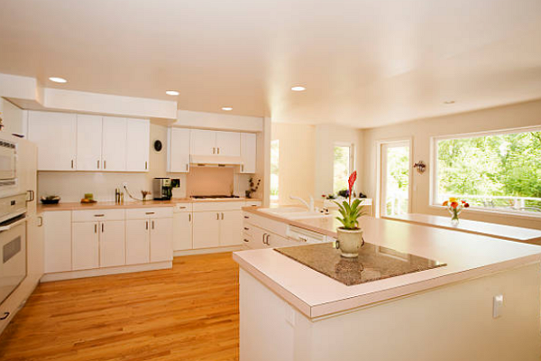 One of the best Custom Cabinets in Tucson