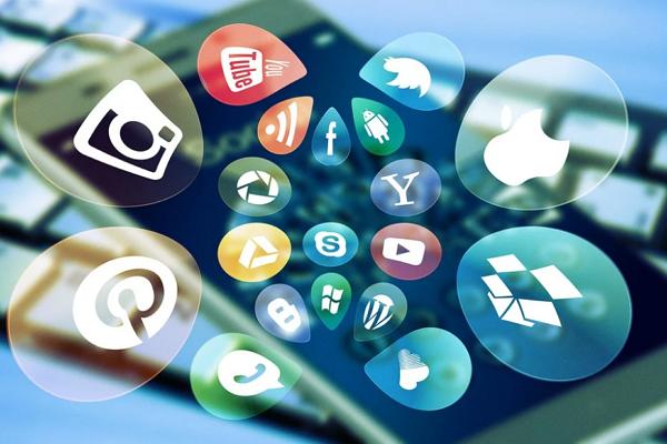 Top Digital Marketers in Mesa