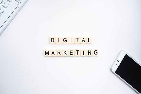 One of the best Digital Marketers in Mesa