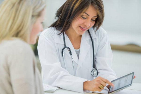 Gynaecologists in Memphis