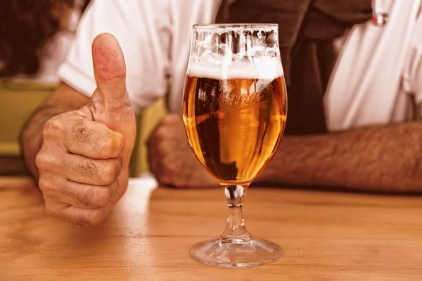Top Beer Halls in Milwaukee