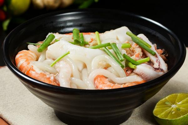 Top Vietnamese Restaurants in Albuquerque