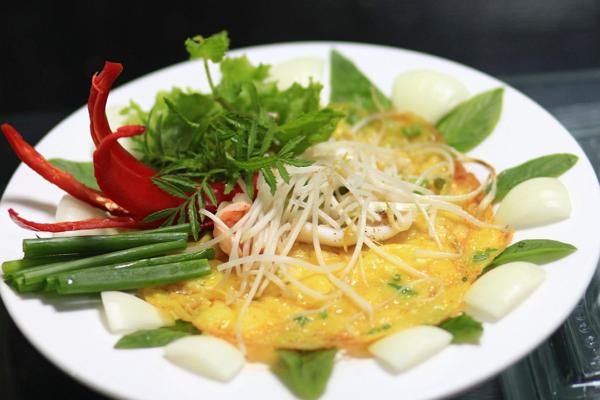 Vietnamese Restaurants Albuquerque