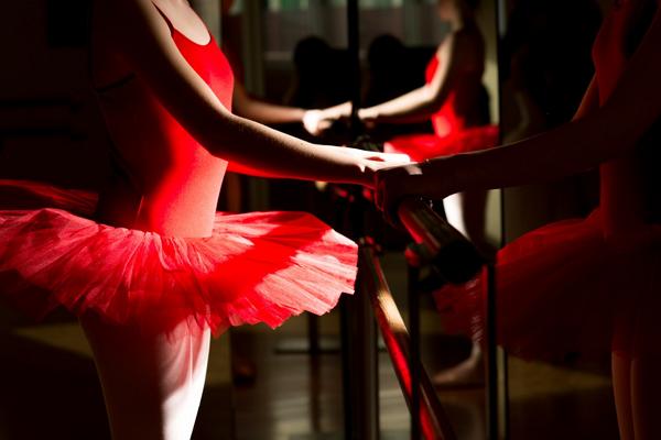 Top Dance Instructors in Las Vegas