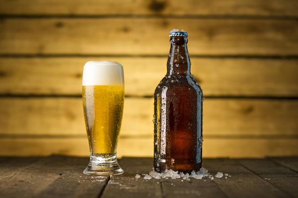 Craft Breweries in Sacramento