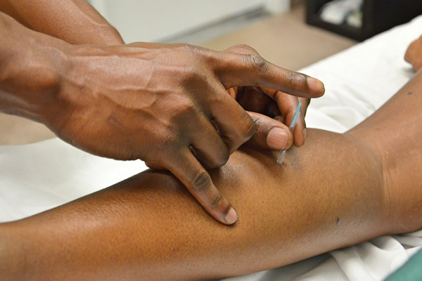 Top Acupuncture in Oklahoma City