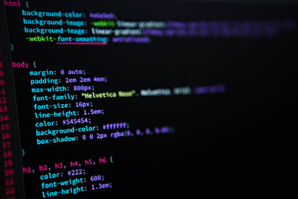 Web Development Albuquerque