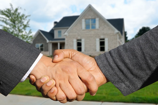 Real Estate Agents in Milwaukee