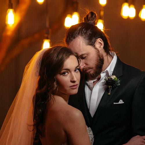 Top Wedding Planners in Denver