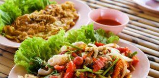 5 Best Thai Restaurants in Sacramento, CA