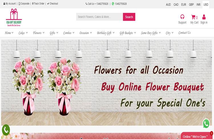 Websites with Birthday Ideas