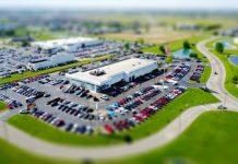 5 Best Used Car Dealers in Oklahoma City, OK