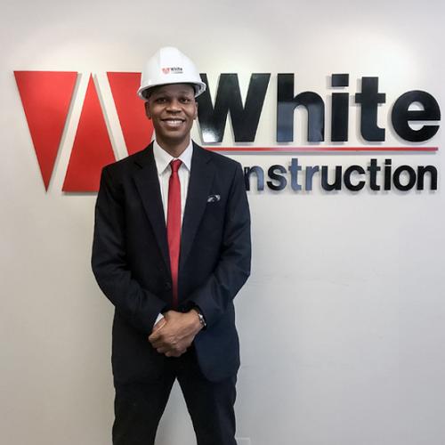 Good Home Builders in Detroit