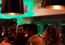 5 Best Nightclubs in Tucson