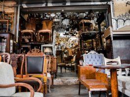 5 Best Furniture Stores in Albuquerque