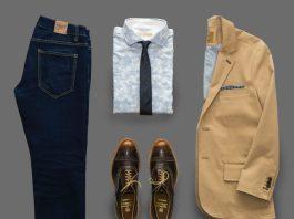 5 Best Men's Clothing in Atlanta