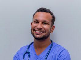 5 Best Pain Management Doctors in Sacramento