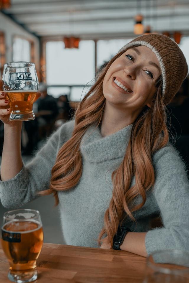 5 Best Beer Halls in Sacramento