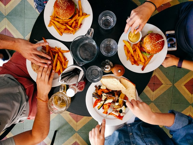 5 Best Australian Restaurants in St. Louis