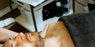 5 Best Sports Massage in Nashville