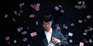 5 Best Magicians in Mesa