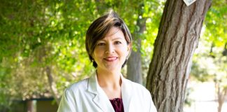 5 Best Endocrinologists in Baltimore