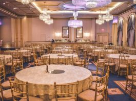 Best Event Management Companies in Oklahoma City, OK