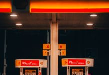 5 Best Petrol Stations in Fresno