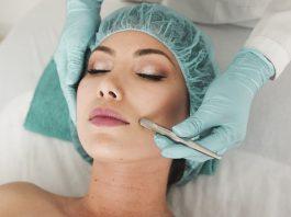 Best Dermatologists in Detroit, MI