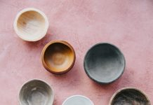 5 Best Pottery Shops in Washington