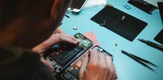 5 Best Cell Phone Repair in Portland