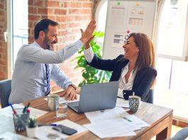 5 Best Business Management in Louisville