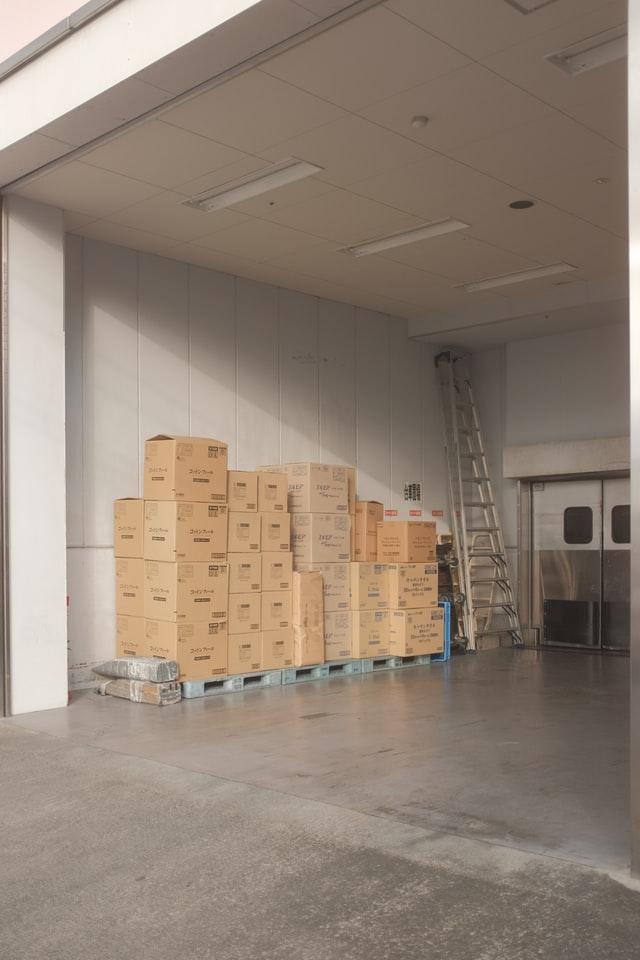 5 Best Storage in Washington
