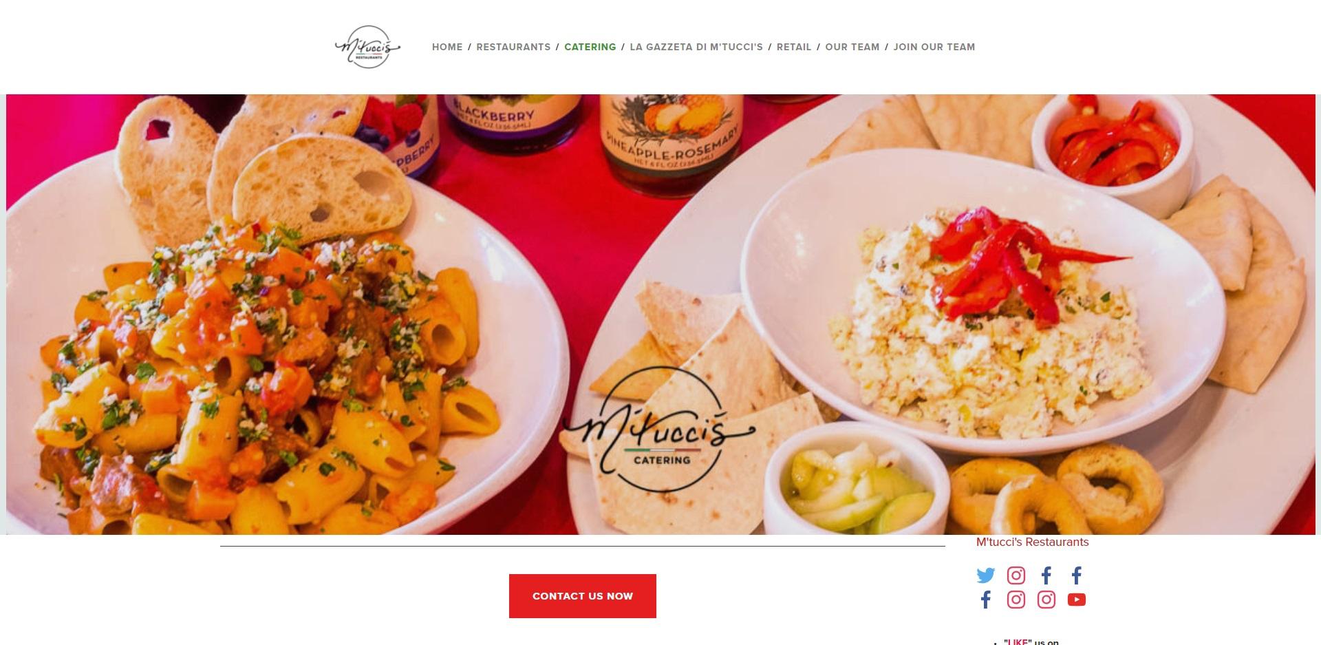 The Best Italian Restaurants in Albuquerque, NM